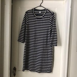 Pre-owned, Old Navy, medium dress